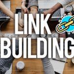 Google führt neue Link-Attribute sponsored und ugc ein