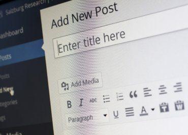 Texte schreiben: 10 Tipps für einen besseren Schreibstil